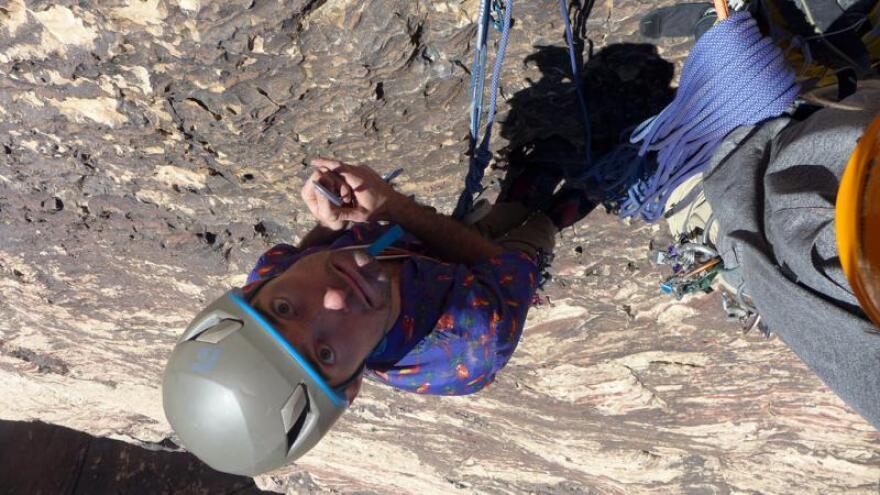 Rock_climbing_0.jpg
