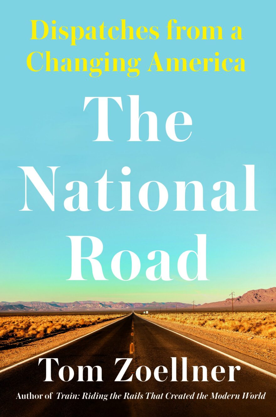 Cover-National-Road-Newest-scaled.jpg