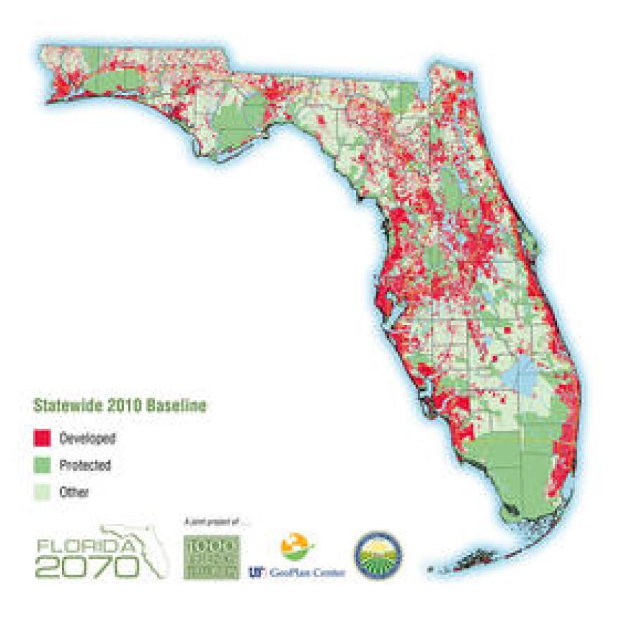 Florida-2070-Statewide-2010-Baseline-web_0.jpg