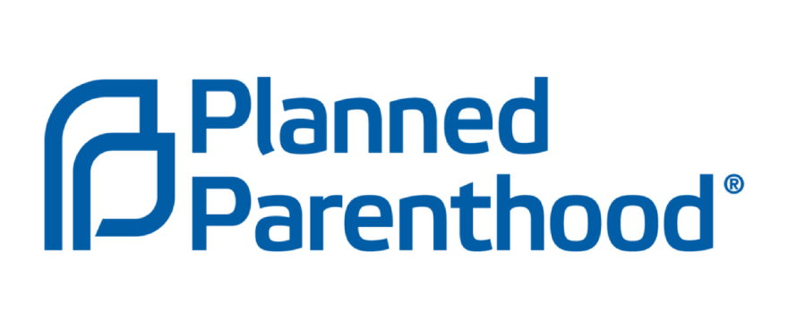 Planned-Parenthood-logo.png