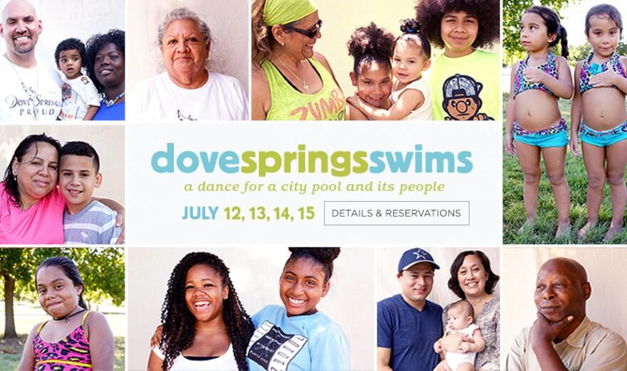 DoveSpringsSwims_Slide_English_V01_bt.jpg