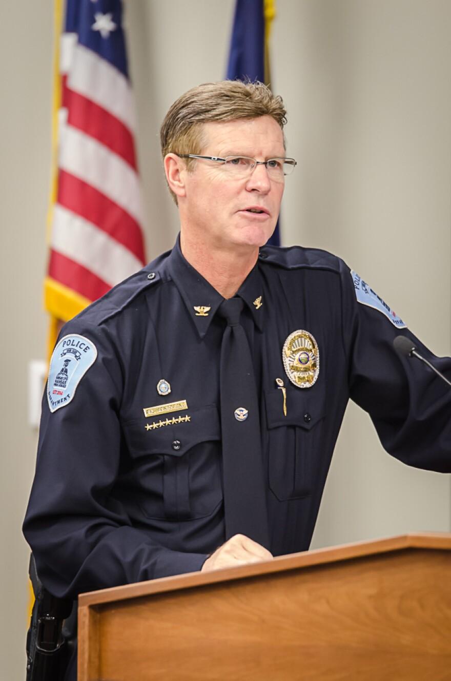 Chief_Rick_Armstrong.jpg