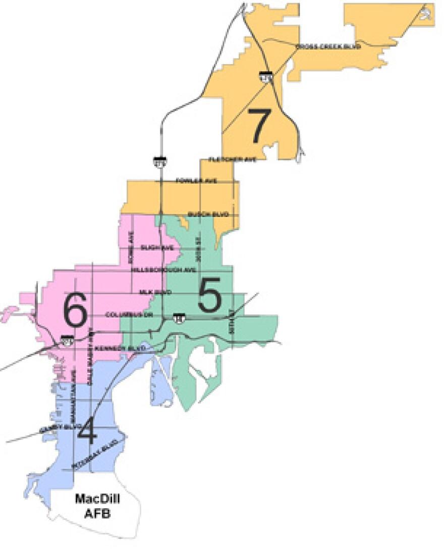 council-districts-8-2010-305x377_0.jpg