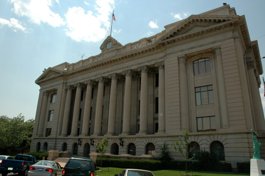 Weld_County_Courthouse.jpg