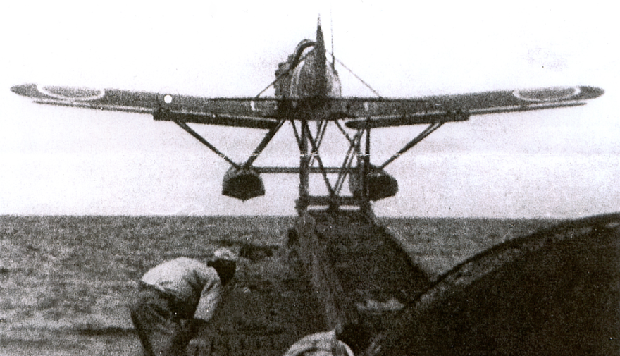 japanese_seaplane_launch.png
