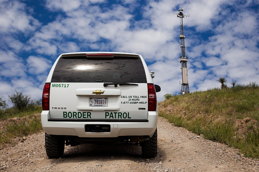 border_patrol_vehicle.jpg