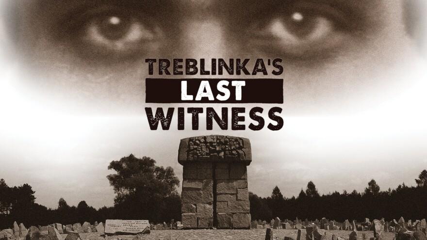 treblinka___s-last-witness.jpg