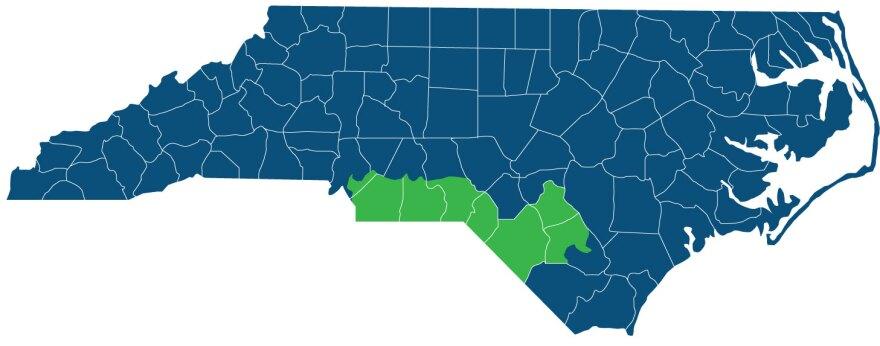 9th_District_Map.jpg