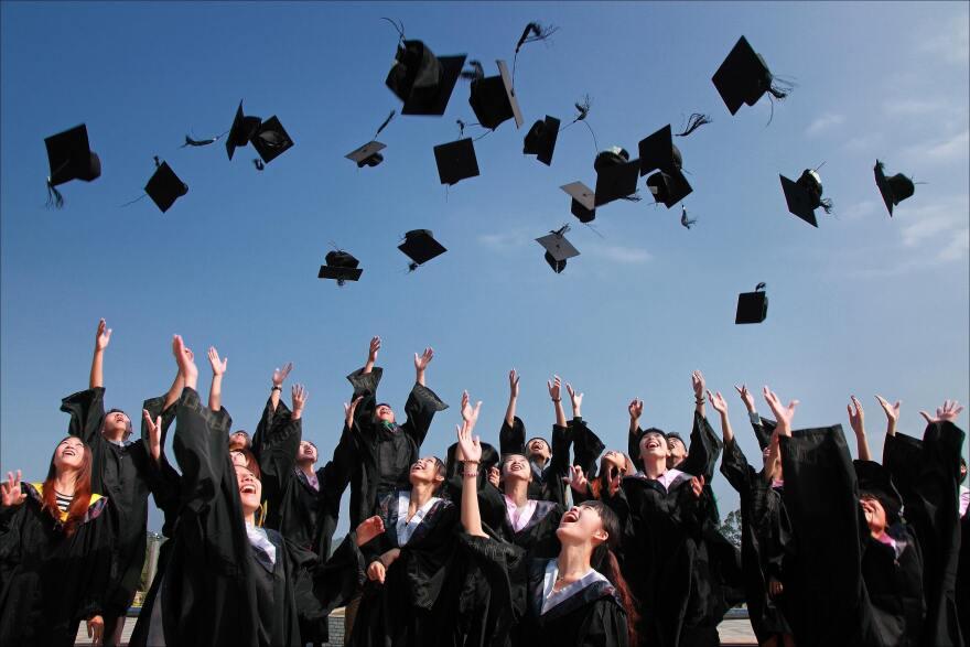 accomplishment-ceremony-education-graduation-267885__2_.jpg