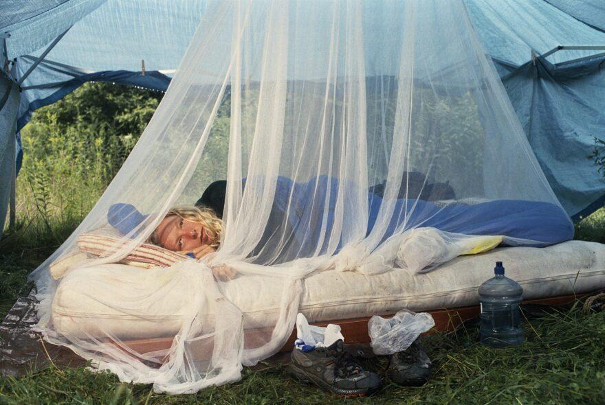 15-In-my-tent-copy-1600x1072.jpg