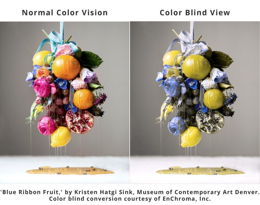 blue-ribbon-fruit-by-kristen-hatgi-sink-cvd-normal_-_mca_denver_-_enchroma_conversion.jpg