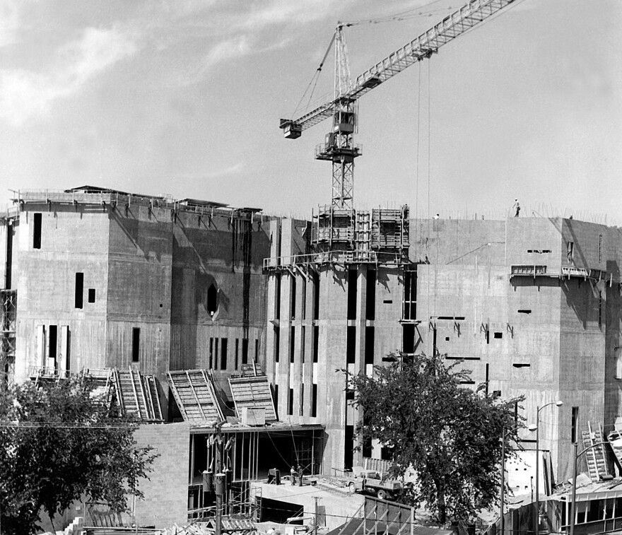 north_building_under_construction.jpg