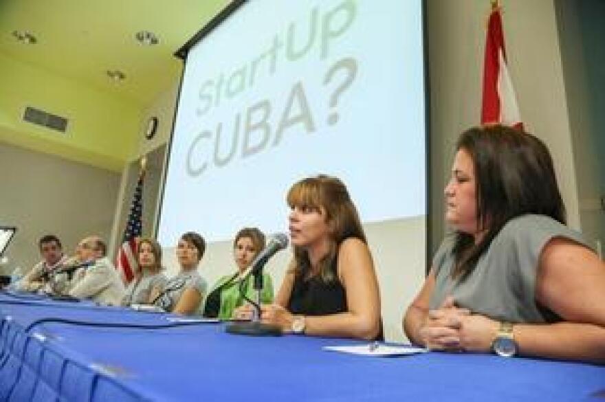 Cuban_Entrepreneurs.jpeg