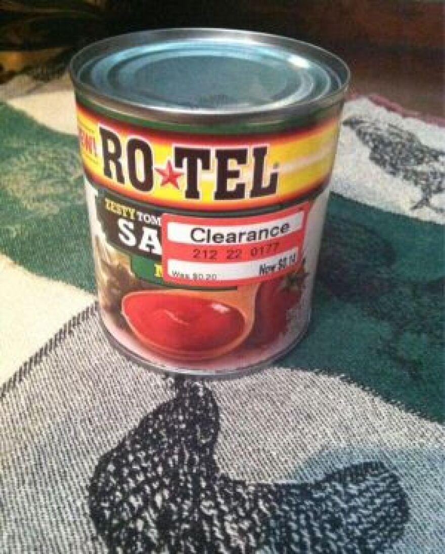 SNAP-tomato-sauce.jpg