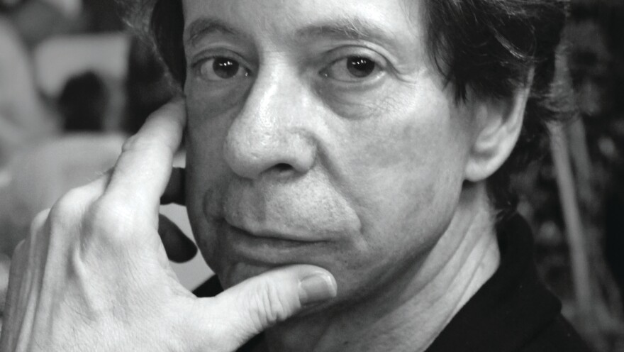 Richard Price is also the author of, among other books, Clockers, Freedomland and The Wanderers.