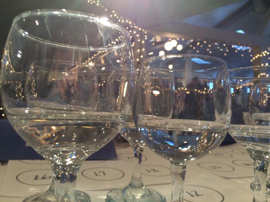 water_glasses.jpg