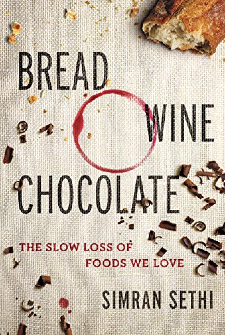 bread__wine.jpg