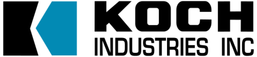 Logo_Koch_Industries.png
