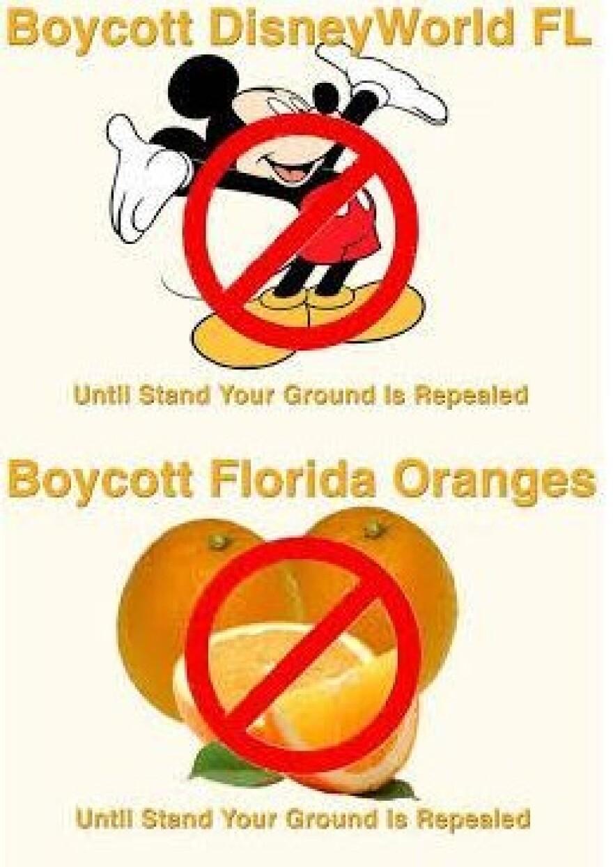 boycott_fla.JPG