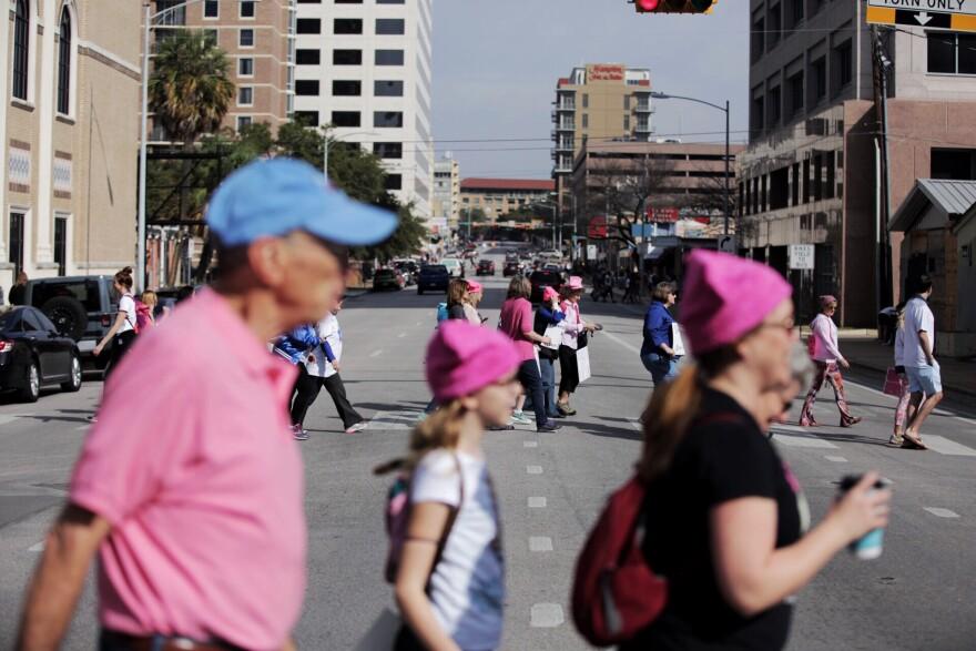 womens_march_8.jpg
