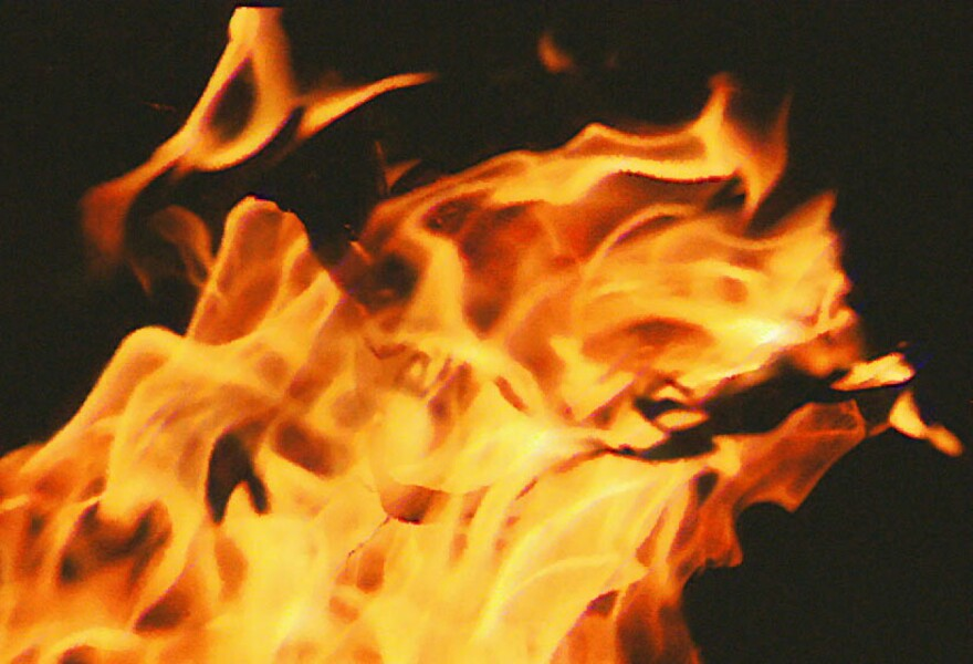 fire.compasspoint_1.jpg