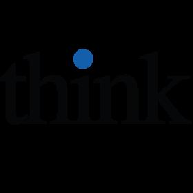 Think Logo 200x200.png