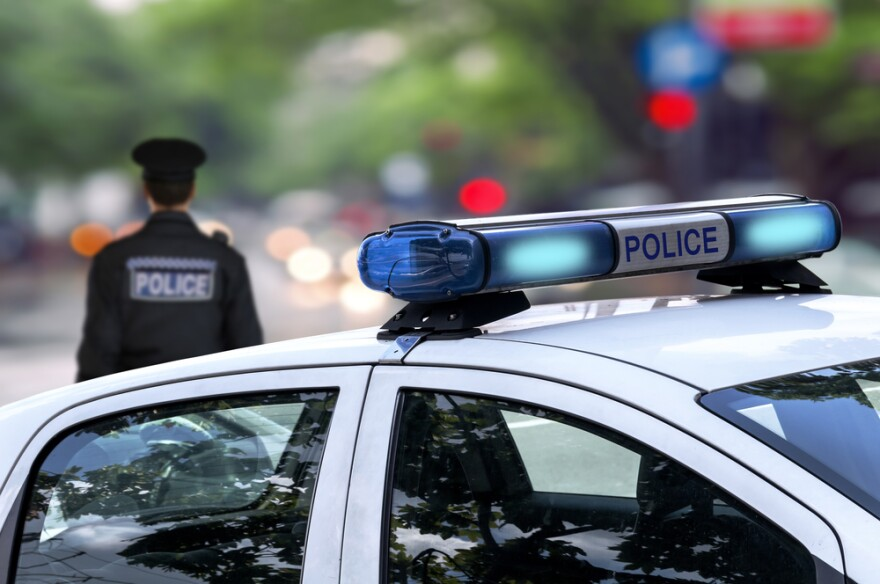 police_car_shutterstock_0.jpg