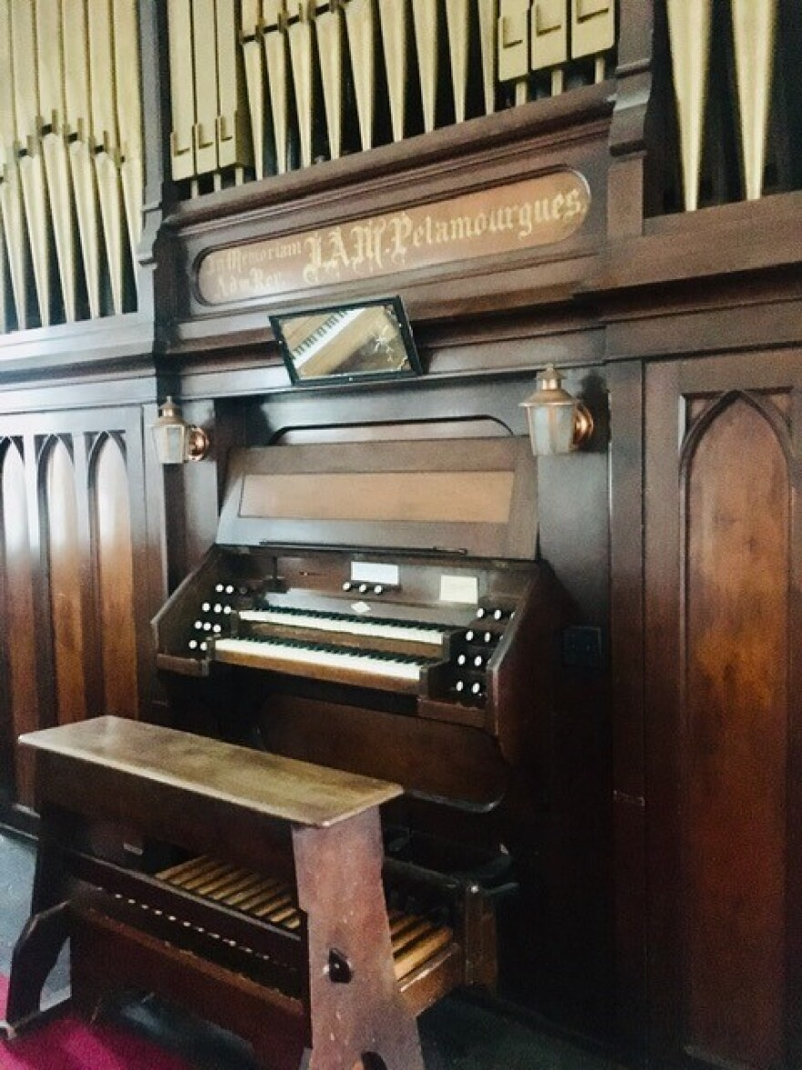 10-08-20-st-marys-pipe-organ