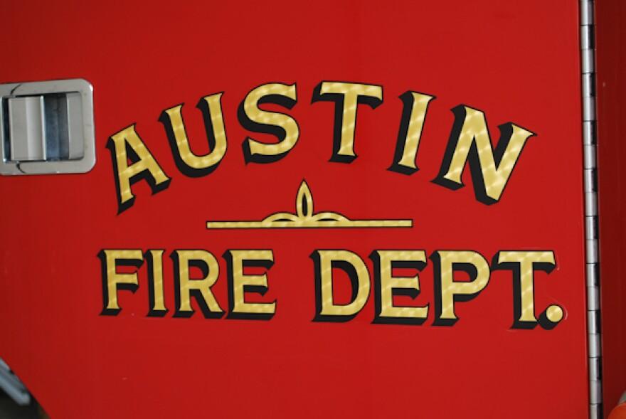 Austin_Fire_Dept_logo_on_truck-_Callie_Hernandez.jpg