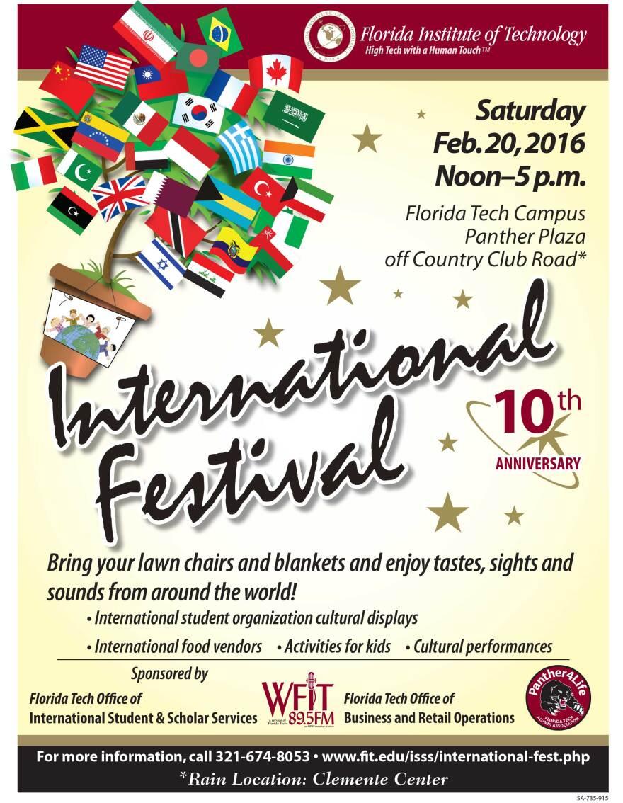 2016_International_Festival_Flier.jpg