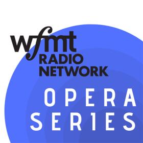 WFMT-Opera-Series-OS20-Logo_square.png