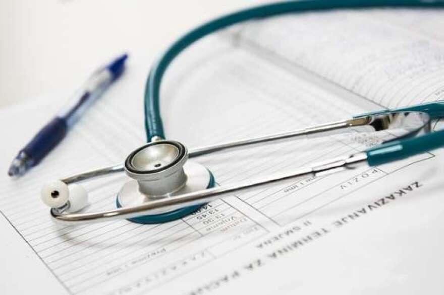 medical-563427_640.jpg