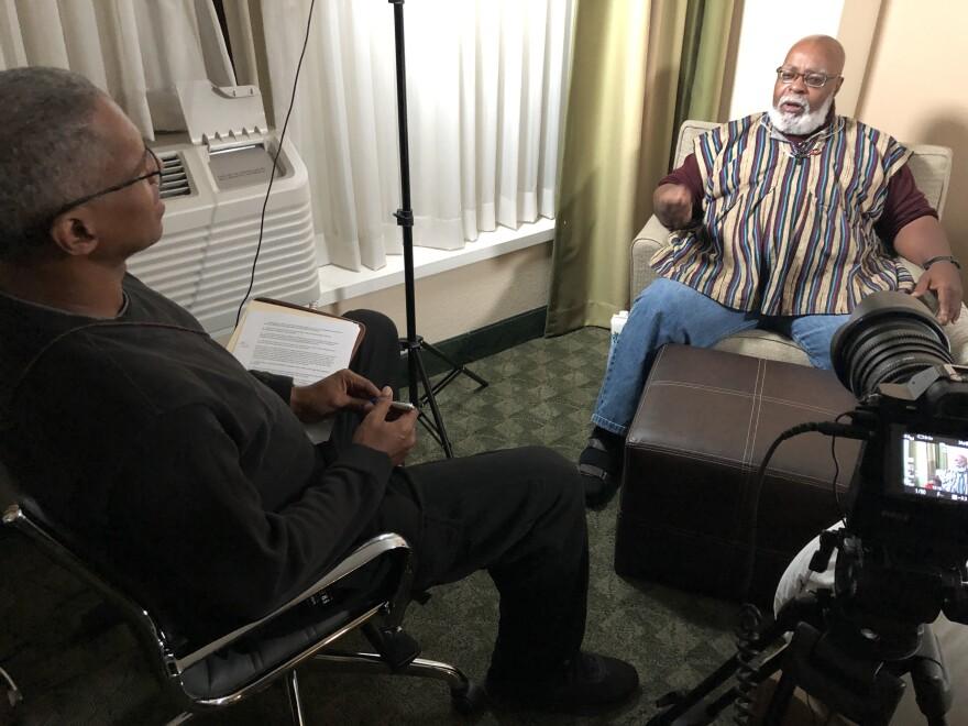 interview_dr_runoko_rashidi.jpg