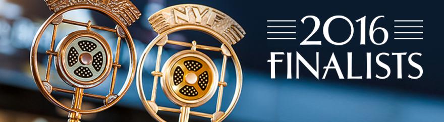 ny_festivlas_2016_finalists.png