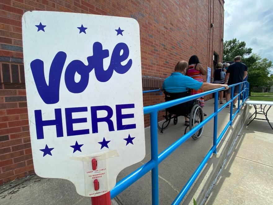 092920_cm_Missouri Election