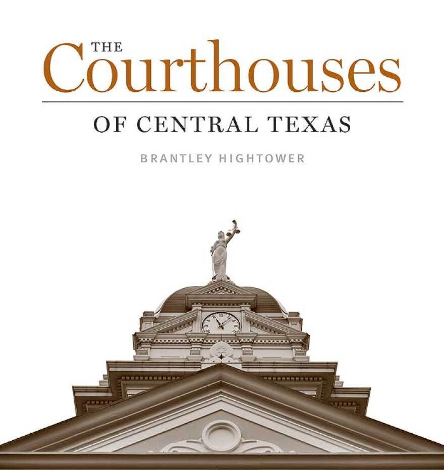 courthouse-book.jpg