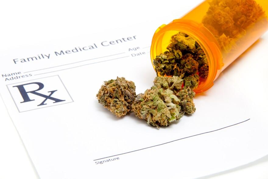 bigstock-Medical-Marijuana-6220827.jpg