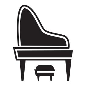 Exploring Music Logo Piano_png.png