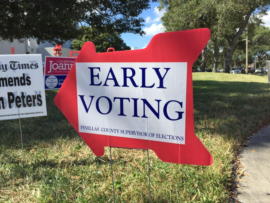 early_voting2.jpg