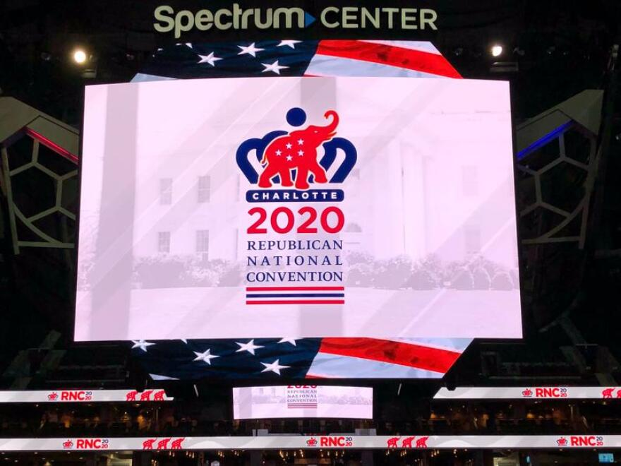 rnc-spectrum-center.jpg