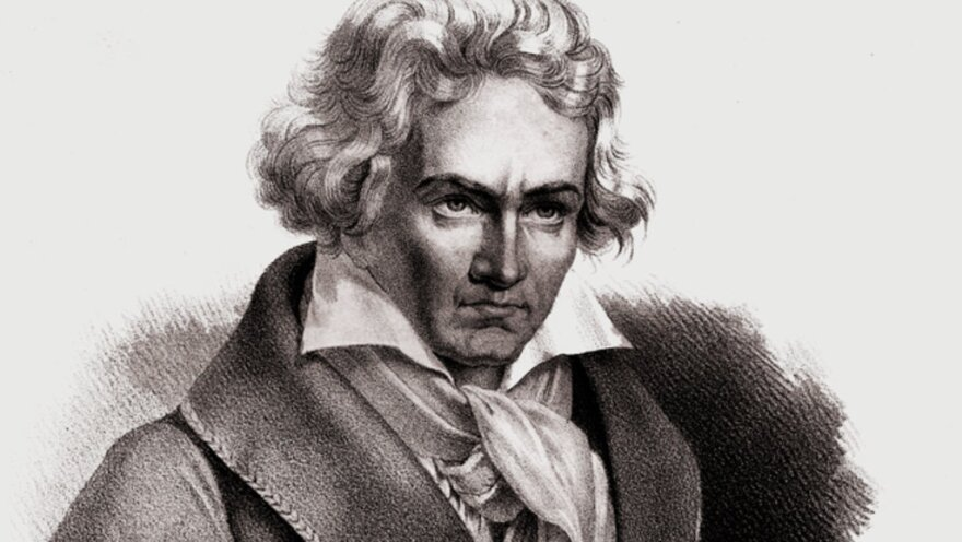 Ludwig-Von-Beethoven-drawing-billboard-650.jpg