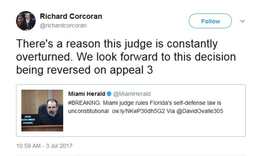 corcoran_tweet.png