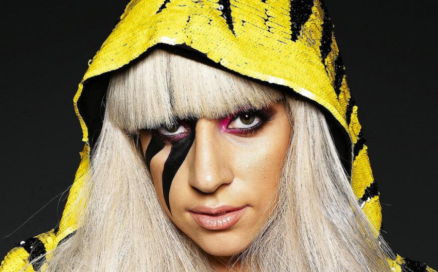 Lady_Gaga.png