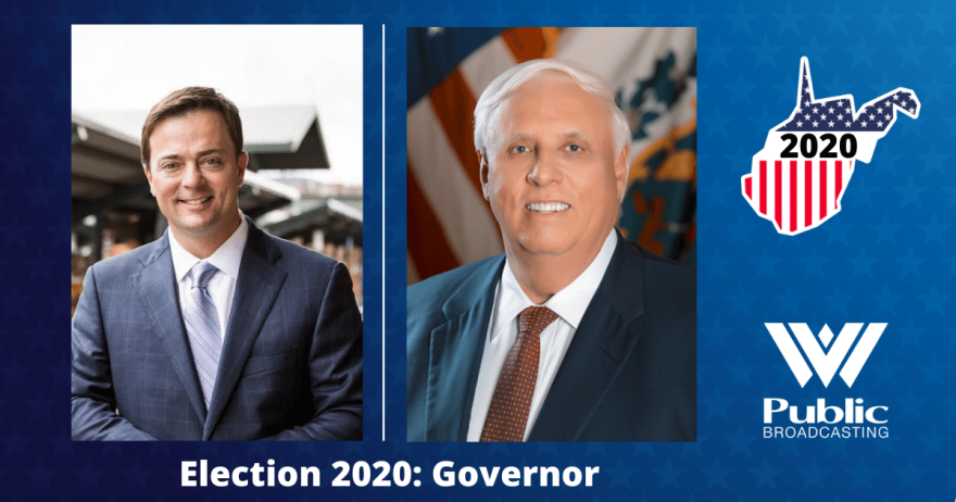 Election 2020 - Governor.png