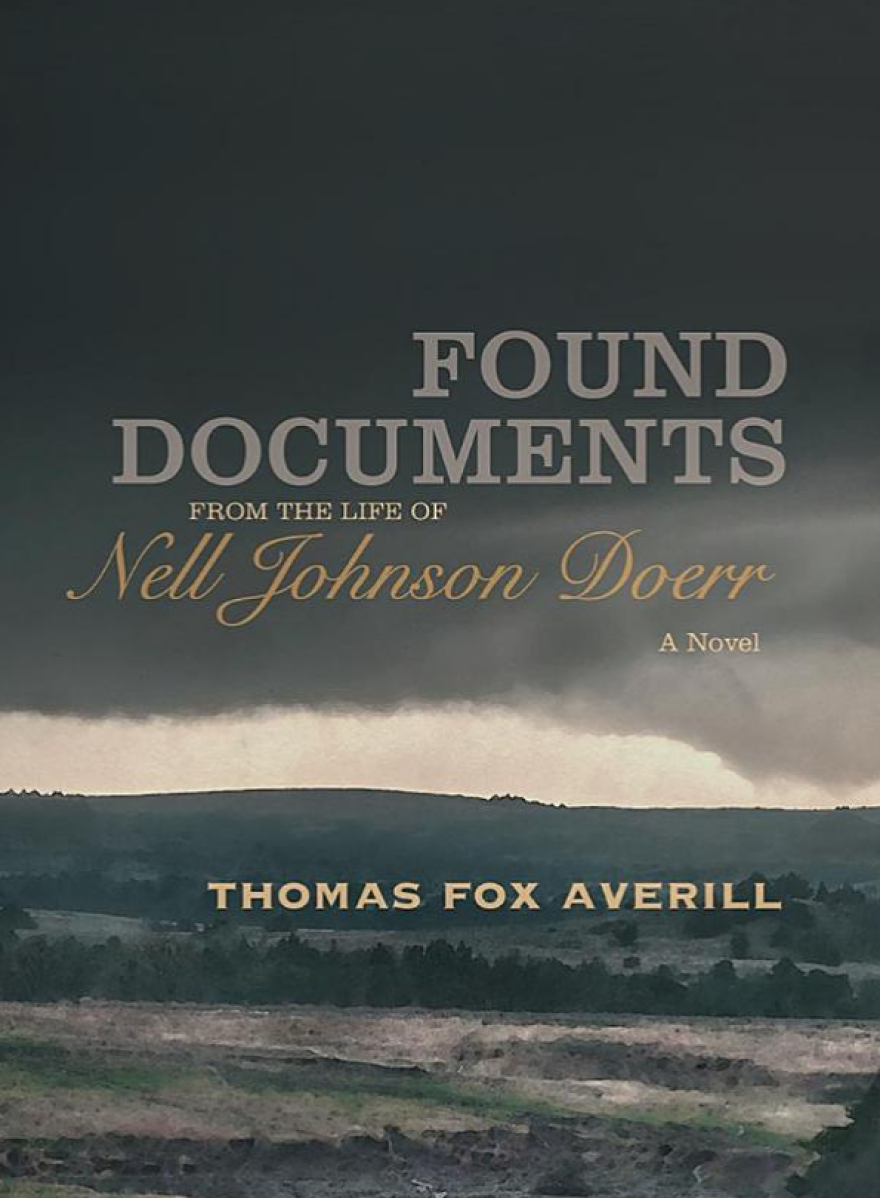 thomas_fox_averill_found_documents_from_the_life_of_nell_johnson_doerr.png