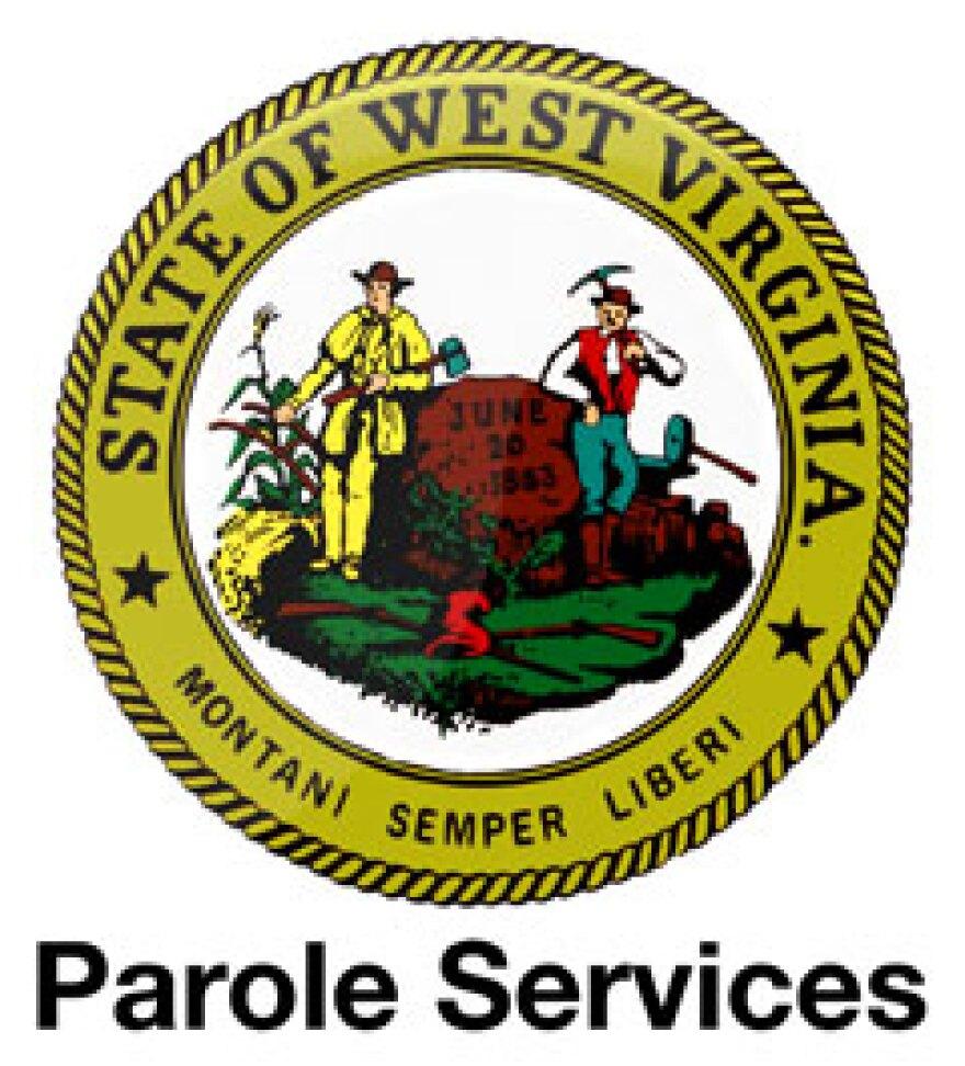 parole-services.jpg