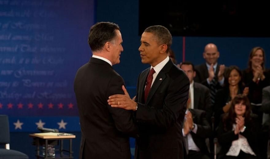 Obama_Romney_Debate.jpg
