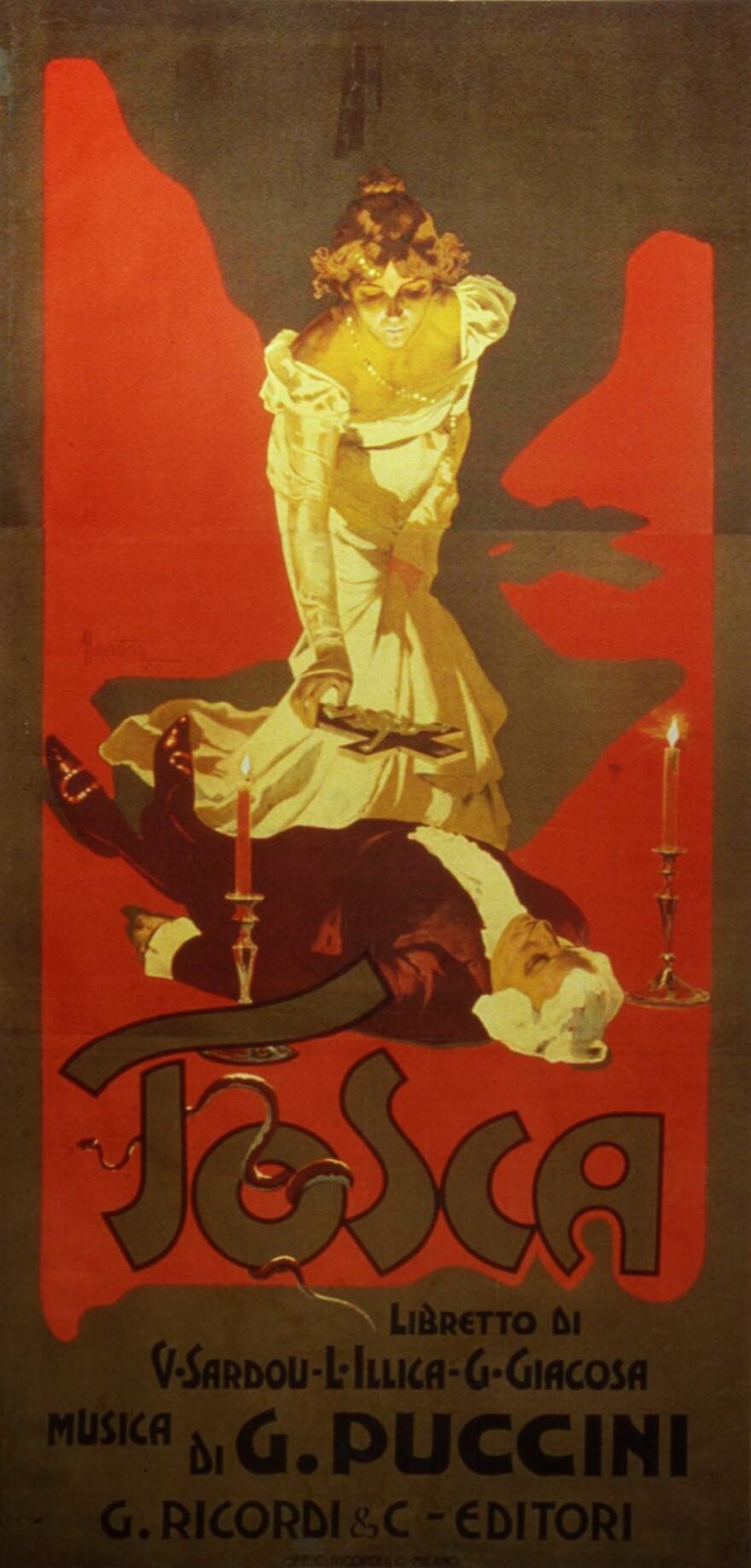 tosca__1899_.jpg