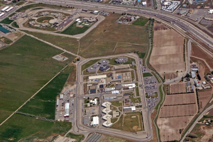 Utahstateprison.jpg