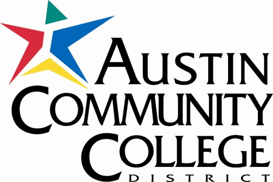 austin-community-college-color-logo-new.jpg
